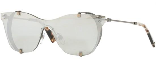 ec3f2d253869f Valentino Va 2016   Óculos de sol Valentino