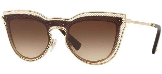 Valentino solbriller VA 2018