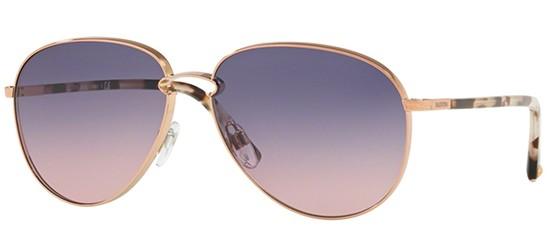 Valentino sunglasses VA 2021