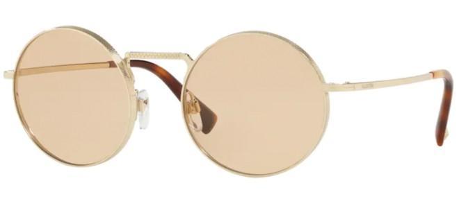 Valentino solbriller VA 2024