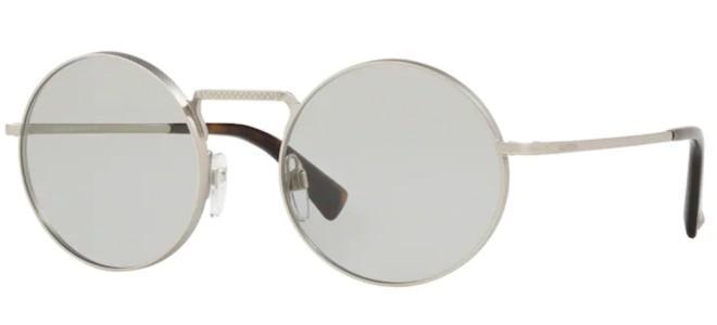 Valentino zonnebrillen VA 2024