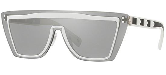 Valentino sunglasses VA 2026