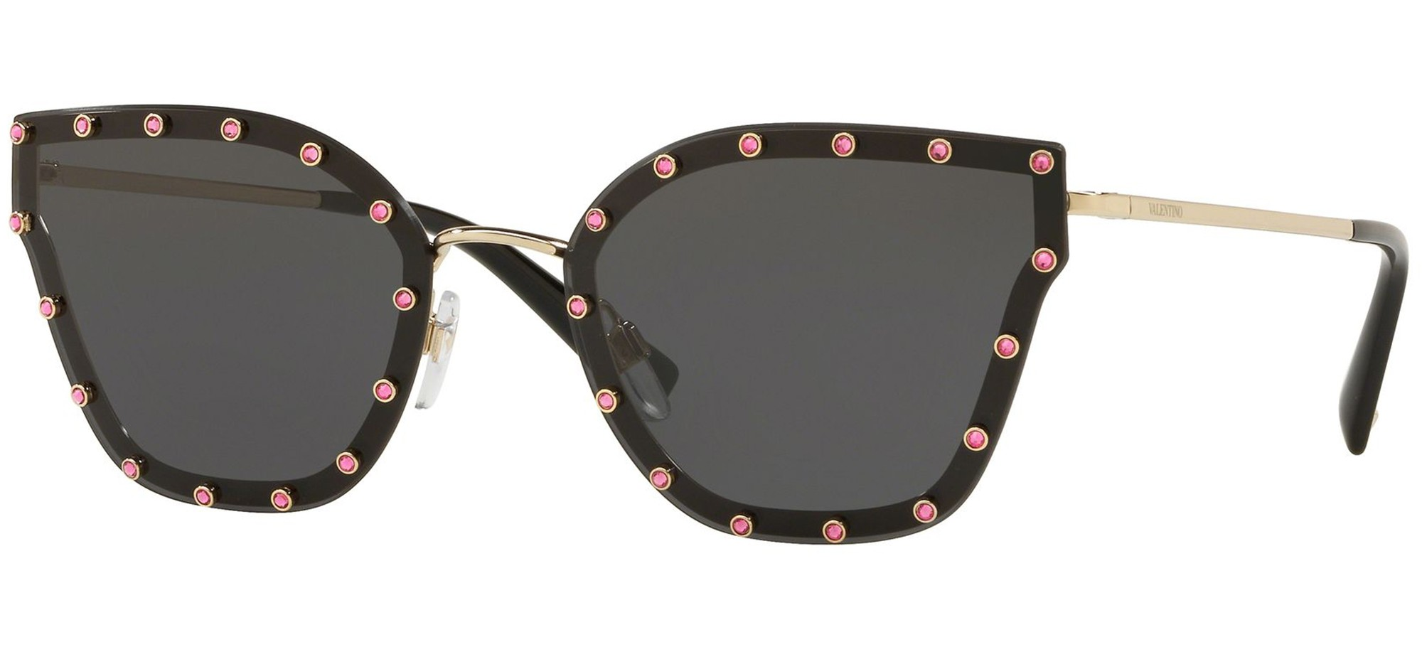 Valentino sunglasses VA 2028