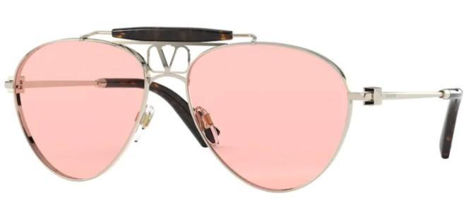 Valentino solbriller VA 2039