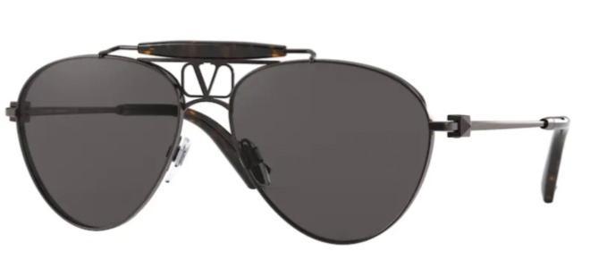 Valentino zonnebrillen VA 2039