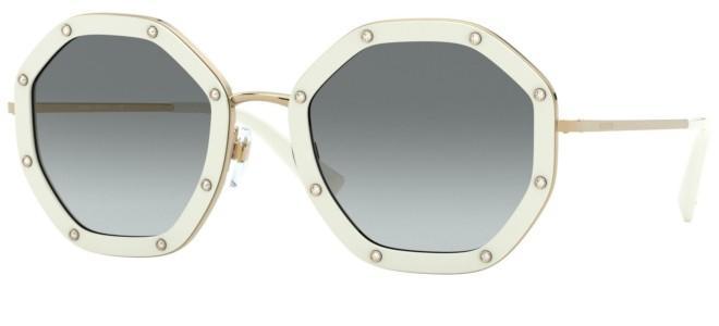 Valentino sunglasses VA 2042