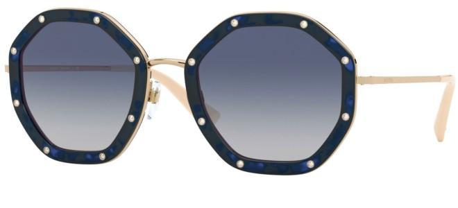Valentino zonnebrillen VA 2042