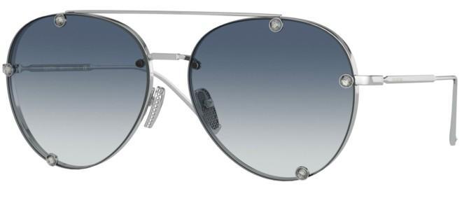 Valentino zonnebrillen VA 2045