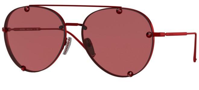 Valentino solbriller VA 2045
