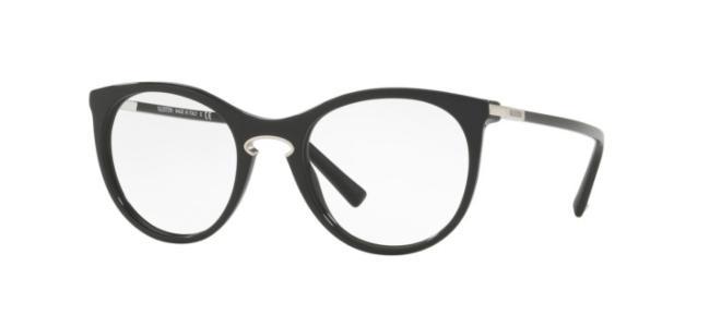 Valentino eyeglasses VA 3002