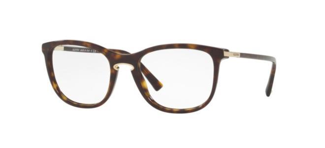 Valentino eyeglasses VA 3003
