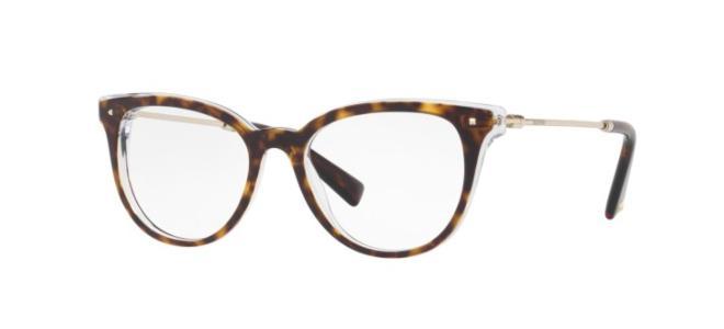 Valentino eyeglasses VA 3005