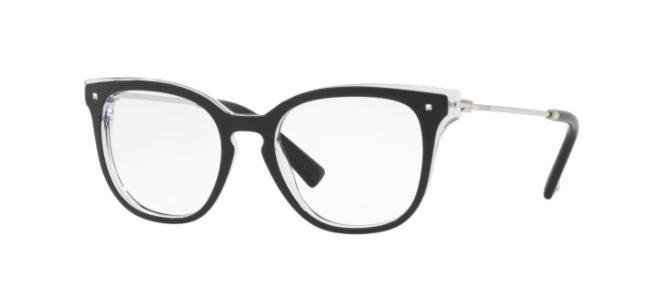Valentino eyeglasses VA 3006