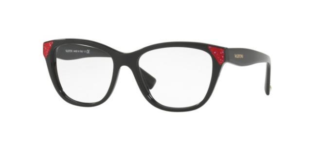 Valentino eyeglasses VA 3008