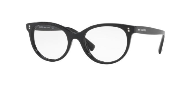 Valentino eyeglasses VA 3009