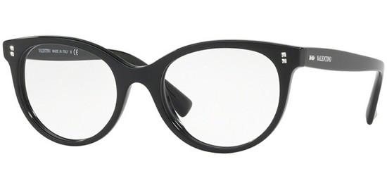 Valentino briller VA 3009