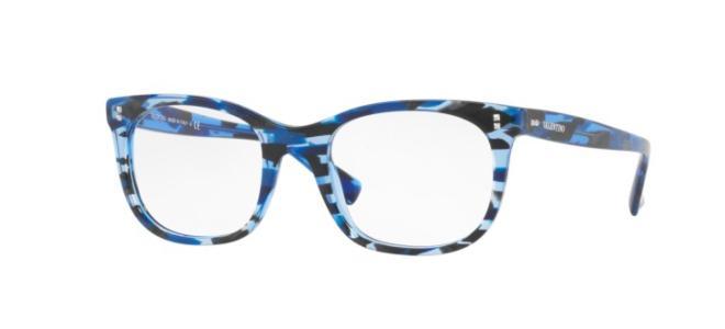 Valentino eyeglasses VA 3010