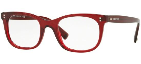 Valentino briller VA 3010