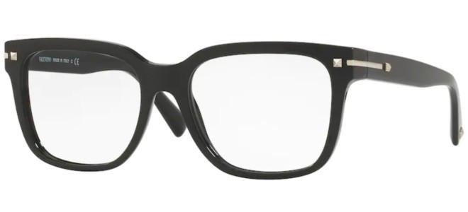 Valentino eyeglasses VA 3012