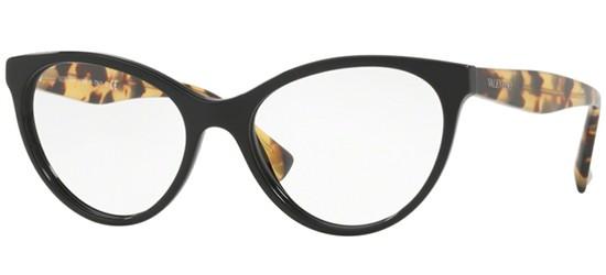 Valentino eyeglasses VA 3013