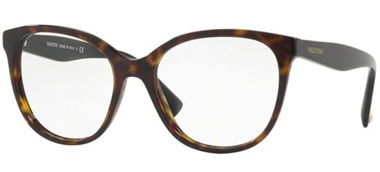 Valentino eyeglasses VA 3014