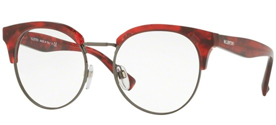 Valentino briller VA 3015