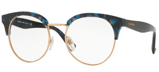 Valentino eyeglasses VA 3015