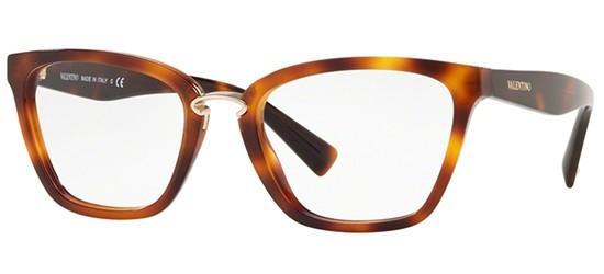 Valentino eyeglasses VA 3016