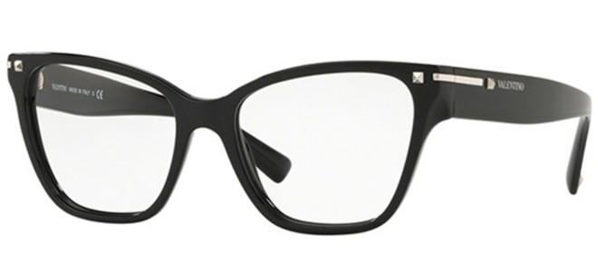 Valentino eyeglasses VA 3017