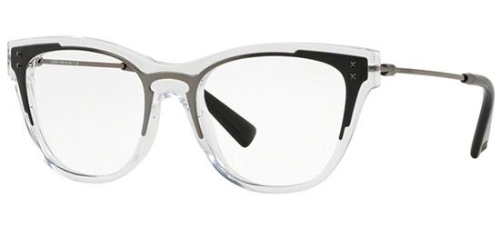 Valentino eyeglasses VA 3019