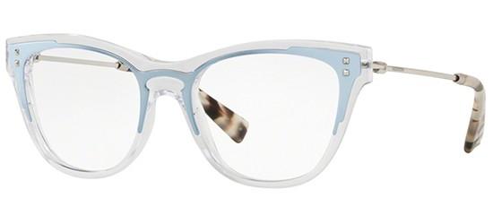 Valentino briller VA 3019