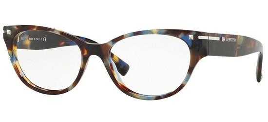 Valentino eyeglasses VA 3020