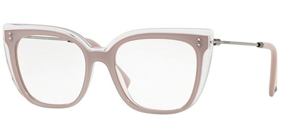 Valentino eyeglasses VA 3021