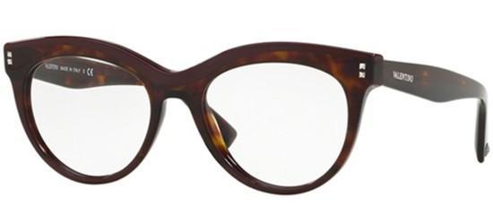 Valentino eyeglasses VA 3022