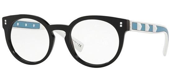 Valentino eyeglasses VA 3024