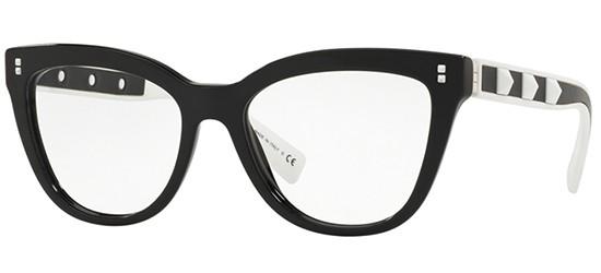 Valentino eyeglasses VA 3025