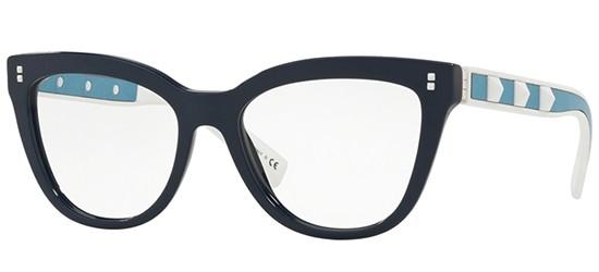 Valentino briller VA 3025