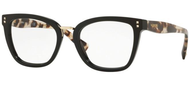 Valentino eyeglasses VA 3026