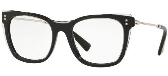 Valentino eyeglasses VA 3028