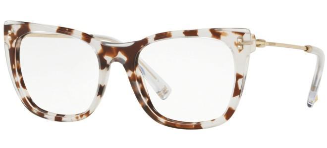 Valentino briller VA 3028