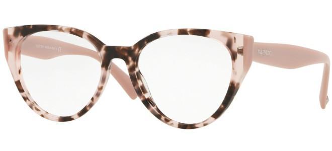 Valentino eyeglasses VA 3030