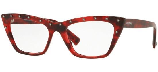 Valentino eyeglasses VA 3031