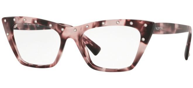 Valentino briller VA 3031