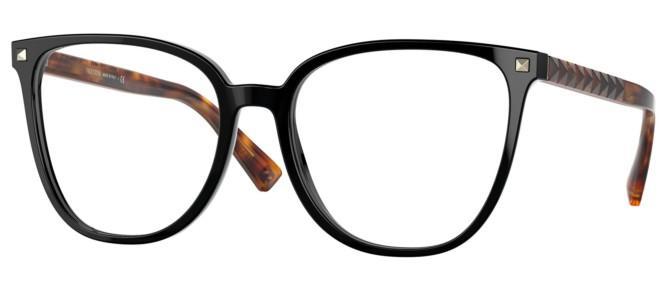 Valentino briller VA 3059