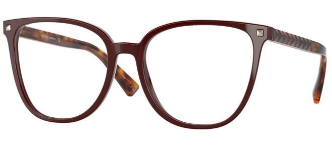 Valentino eyeglasses VA 3059