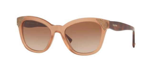 Valentino solbriller VA 4005