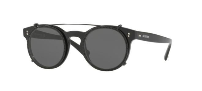 Valentino eyeglasses VA 4009CB