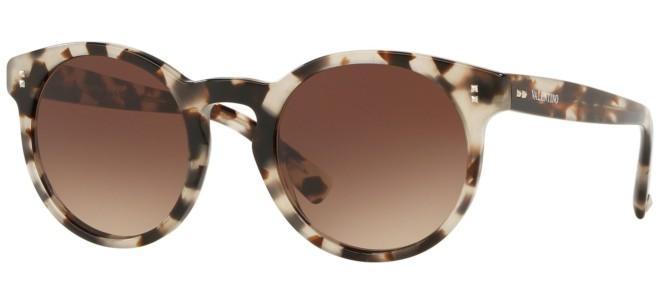 Valentino zonnebrillen VA 4009