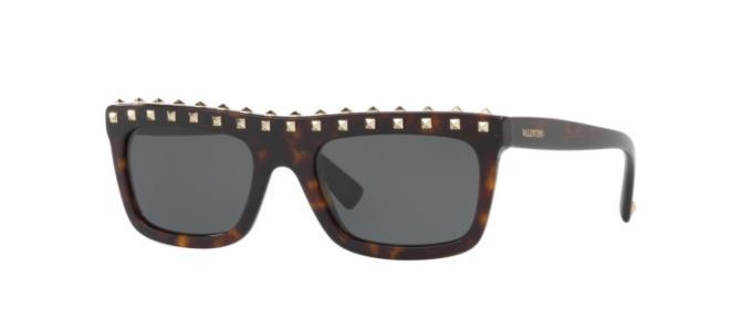145413a8eaf Valentino Va 4010 women Sunglasses online sale