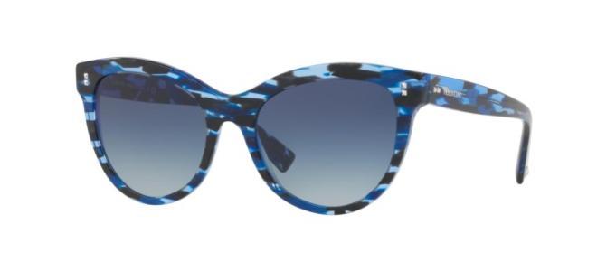 Valentino zonnebrillen VA 4013